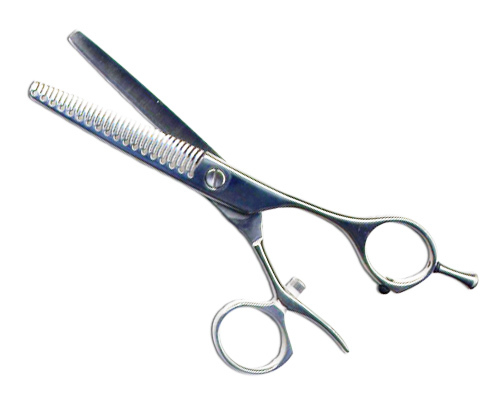 Hair Scissors (PLF-MT60JRT (35T) )