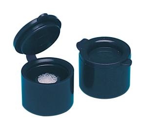 Tattoo Accessory Color Container [G-8004]