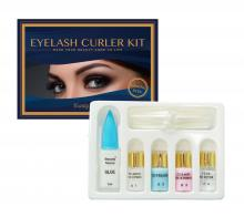Eyelash Permanent Wave Lotion (BRO-1/A)