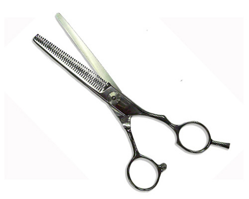 Hair Scissors (PLF-FT60QQ)