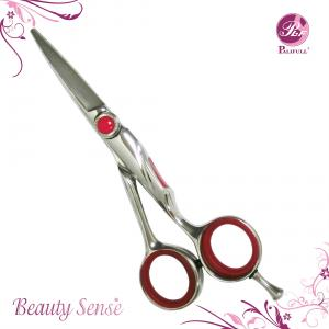 Hair Scissors (PLF-55AM)