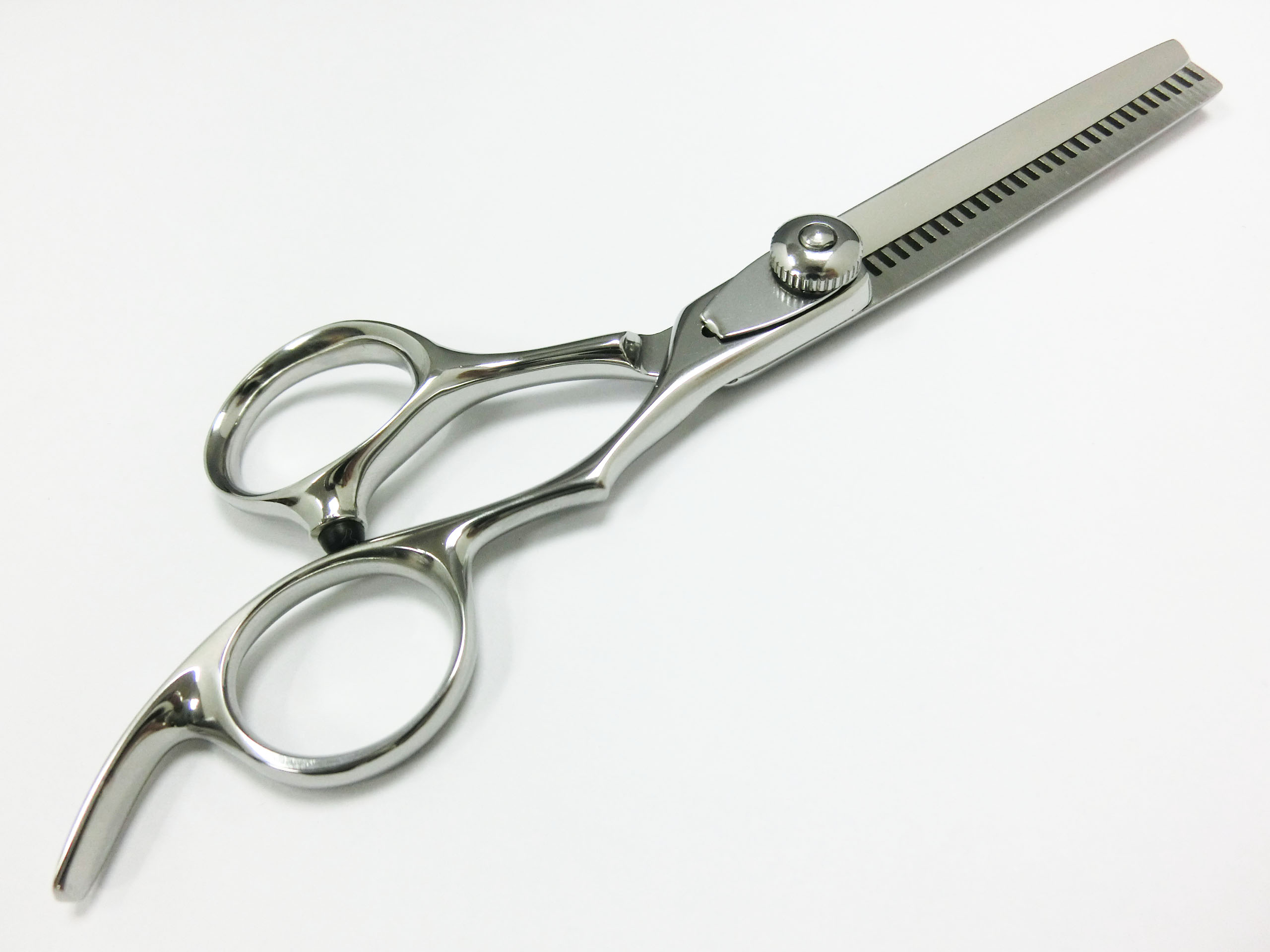 Opposite Hair Thinning Scissors (PLF-O55BU)